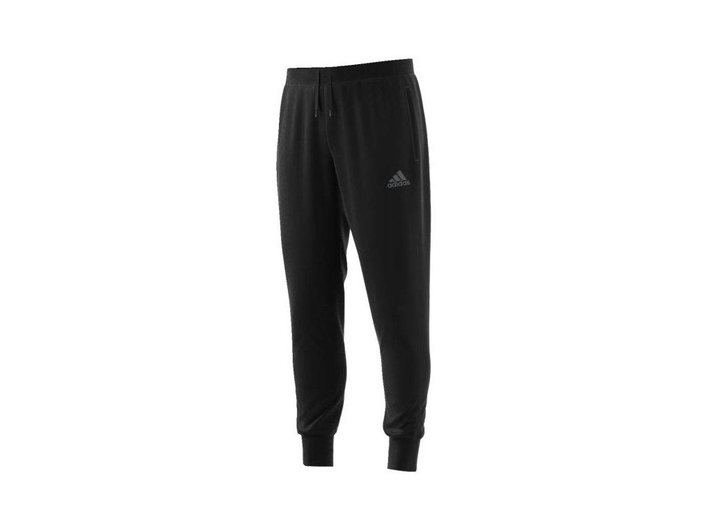 Tepláky Adidas - Condivo 16 SWEAT PANTS (Velikost XXL)