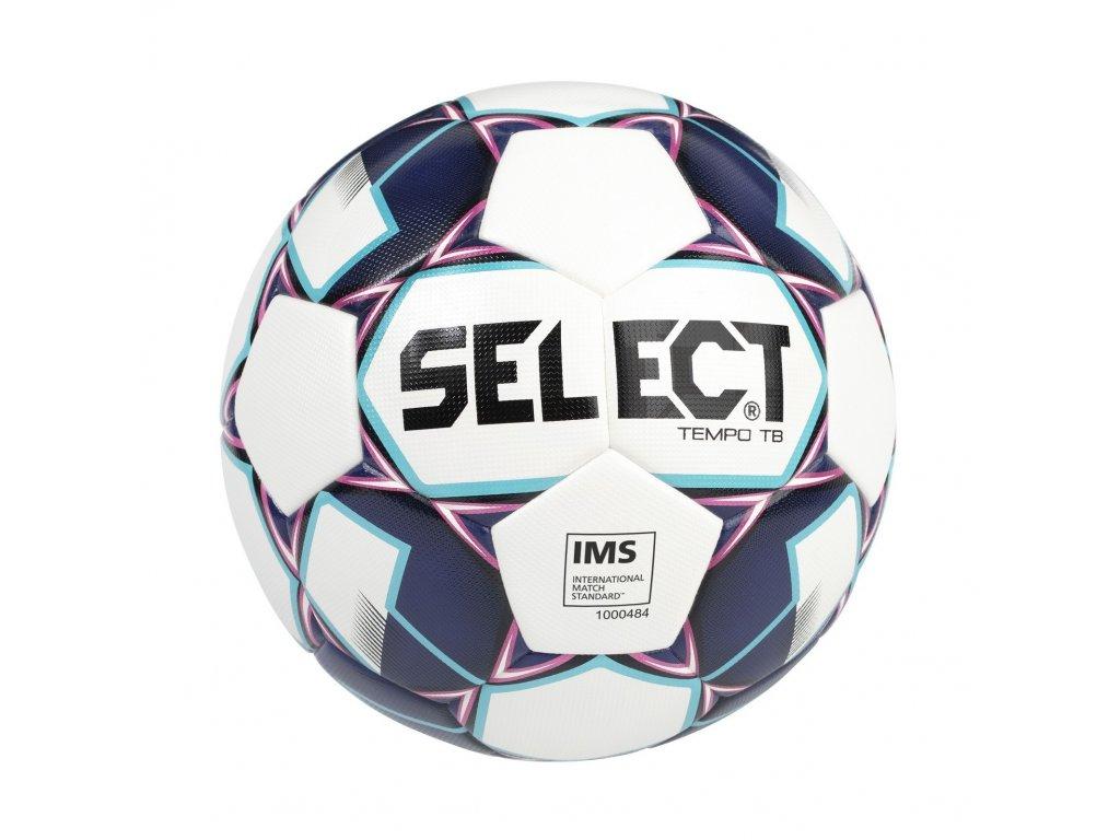 tb tempo míč select