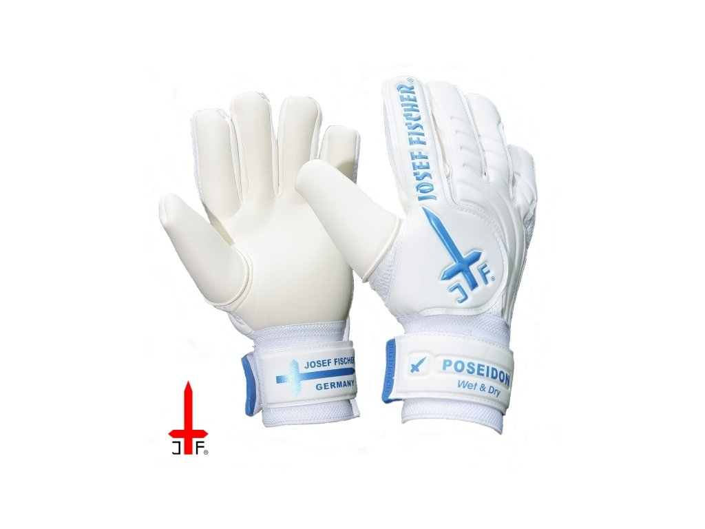 Brankářské rukavice POSEIDON