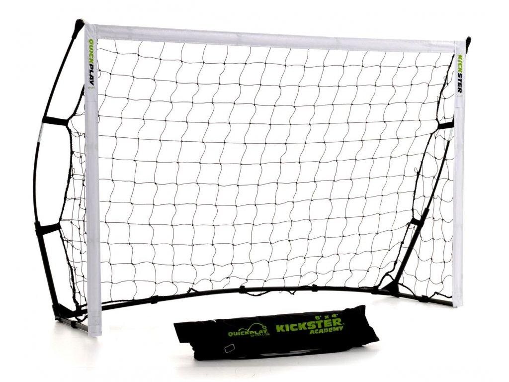 Fotbalová branka Kickster Academy 1800