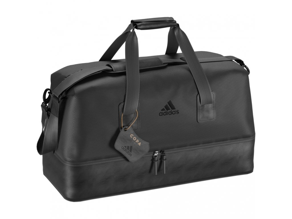 Taška Adidas COPA ICON BAG