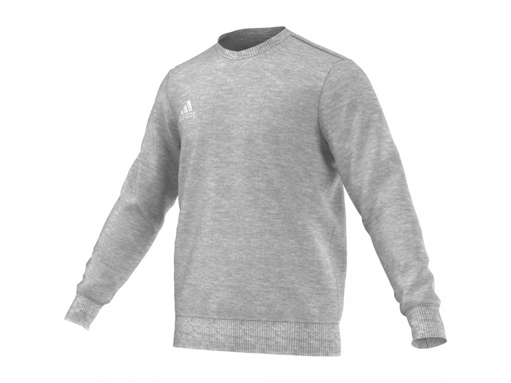 S22321 mikina Coref SWEAT TOP