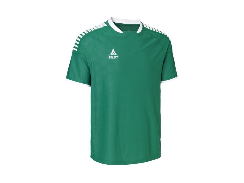 Hráčský dres Select Player shirt (4)