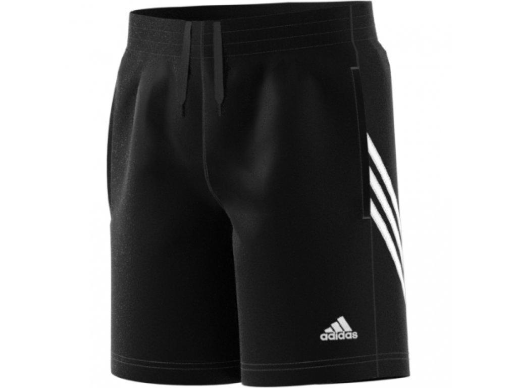 D82943 Dětské šortky SERE14 Training Shorts