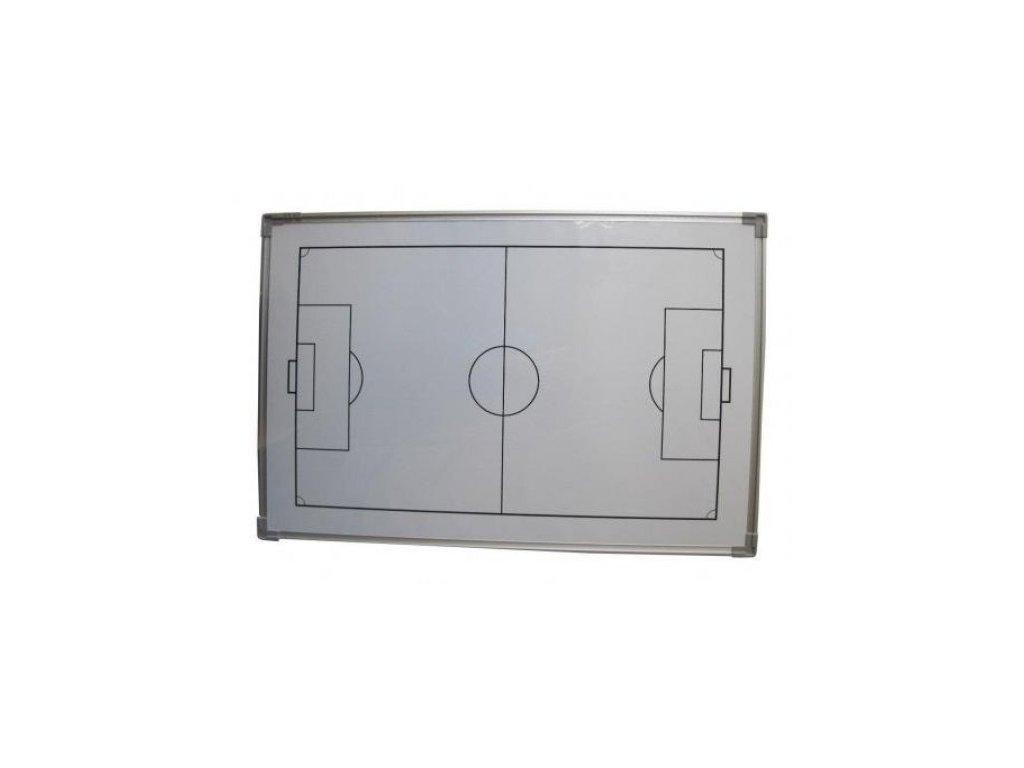 Taktická tabule magnetická 40 x 60