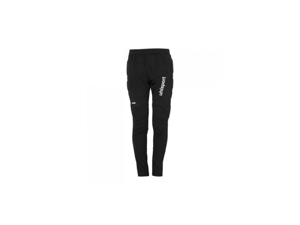Brankářské kalhoty ESSENTIAL