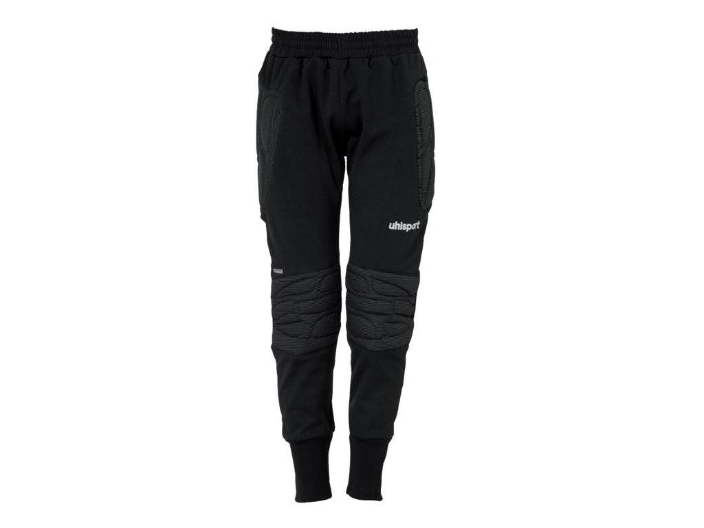 Brankářské kalhoty ANATOMIC KEVLAR