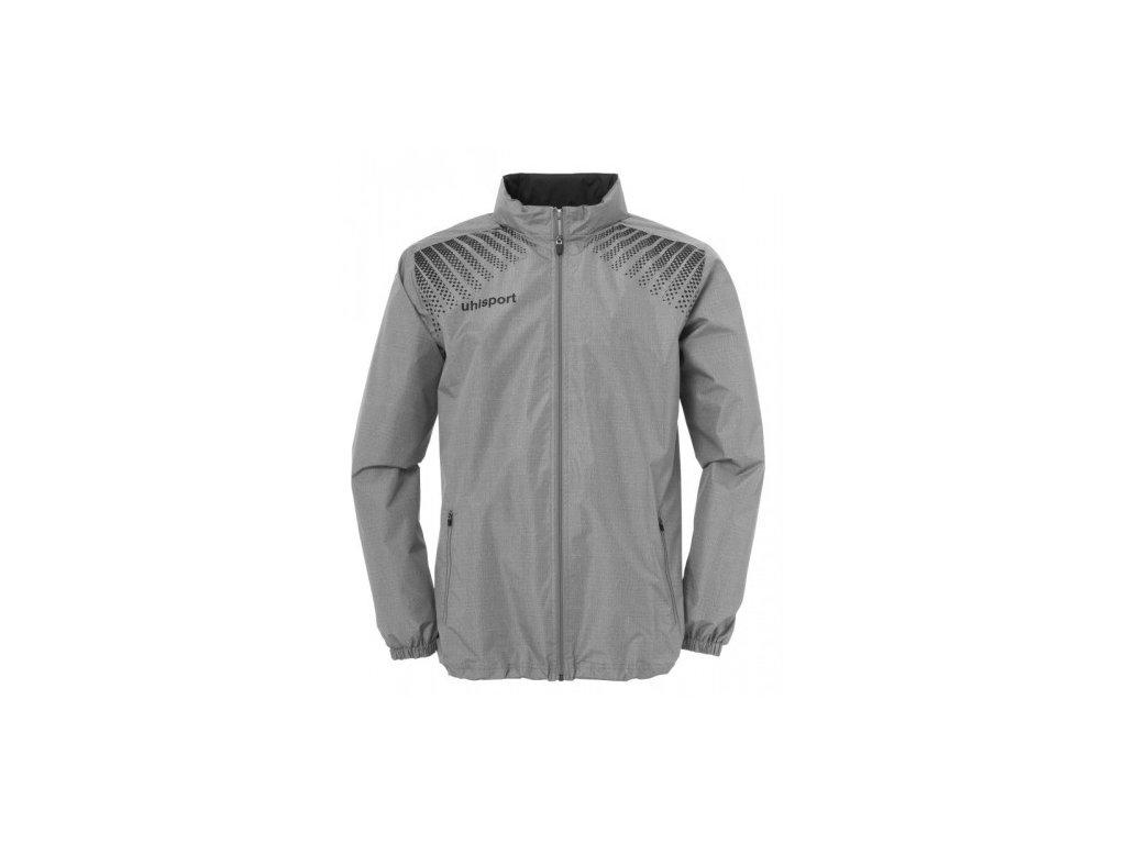 Bunda Goal Rain Jacket (6)