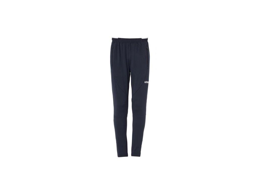 Kalhoty Uhlsport EVO (6)
