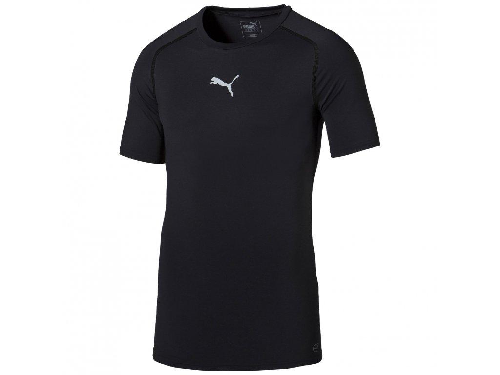 Kompresní triko Puma