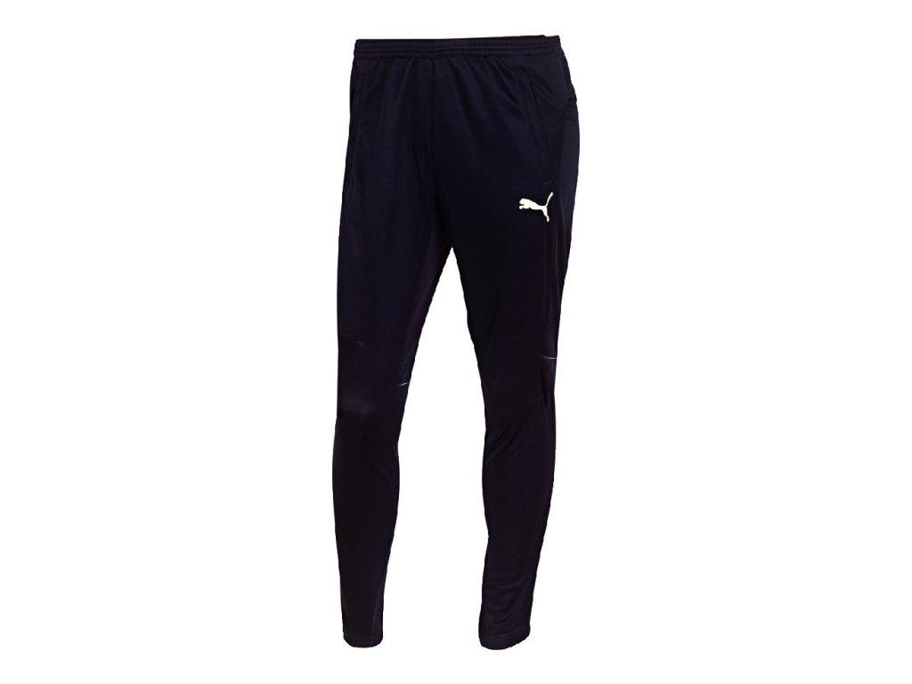 Kalhoty Puma Training Pant