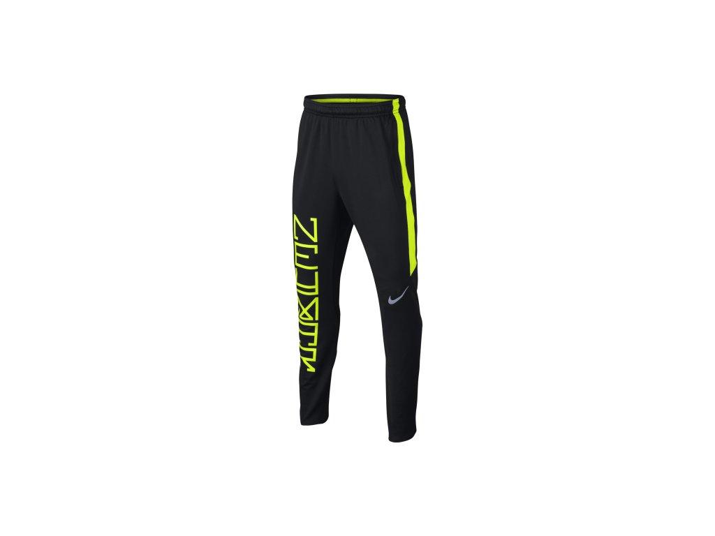 Dětské tréninkové Kalhoty Nike Dry Squad Neymar