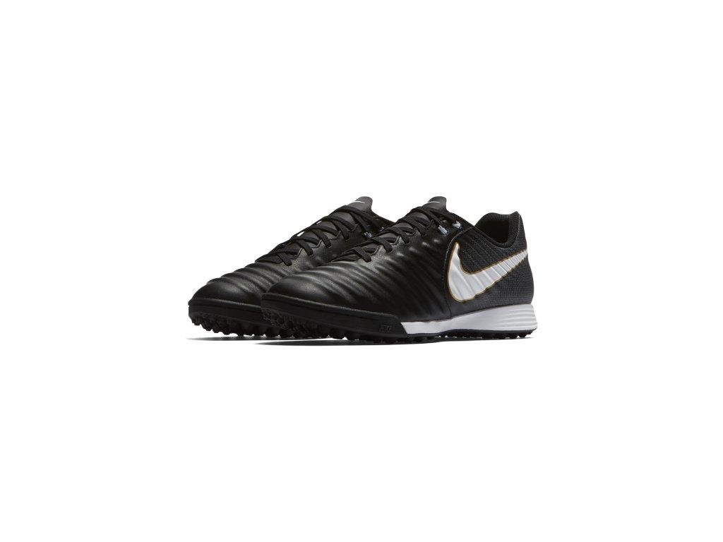 Kopačky Nike TiempoX Ligera IV TF (6)
