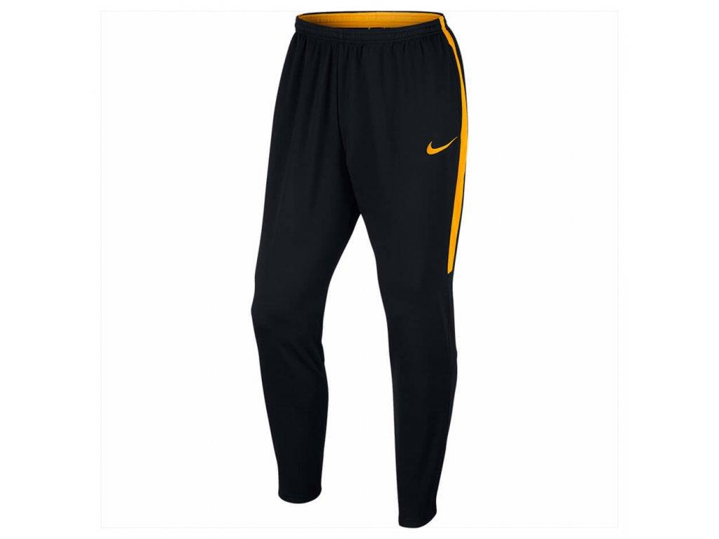 Tréninkové kalhoty Nike Dry Academy