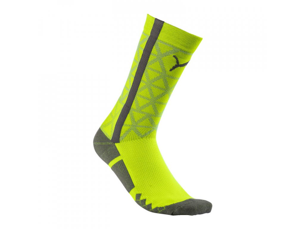 puma evo training socks