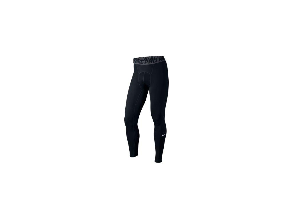 Funkční termo kalhoty Nike Pro Cool Compression