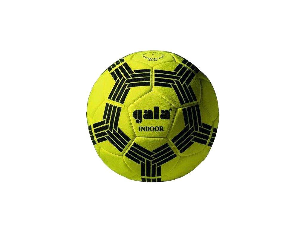 Halový míč Gala Indoor