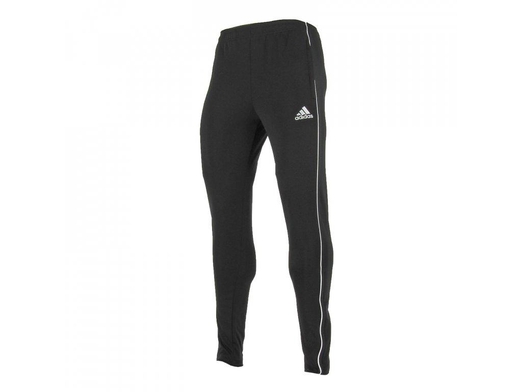 Tréninkové kalhoty adidas Core 18