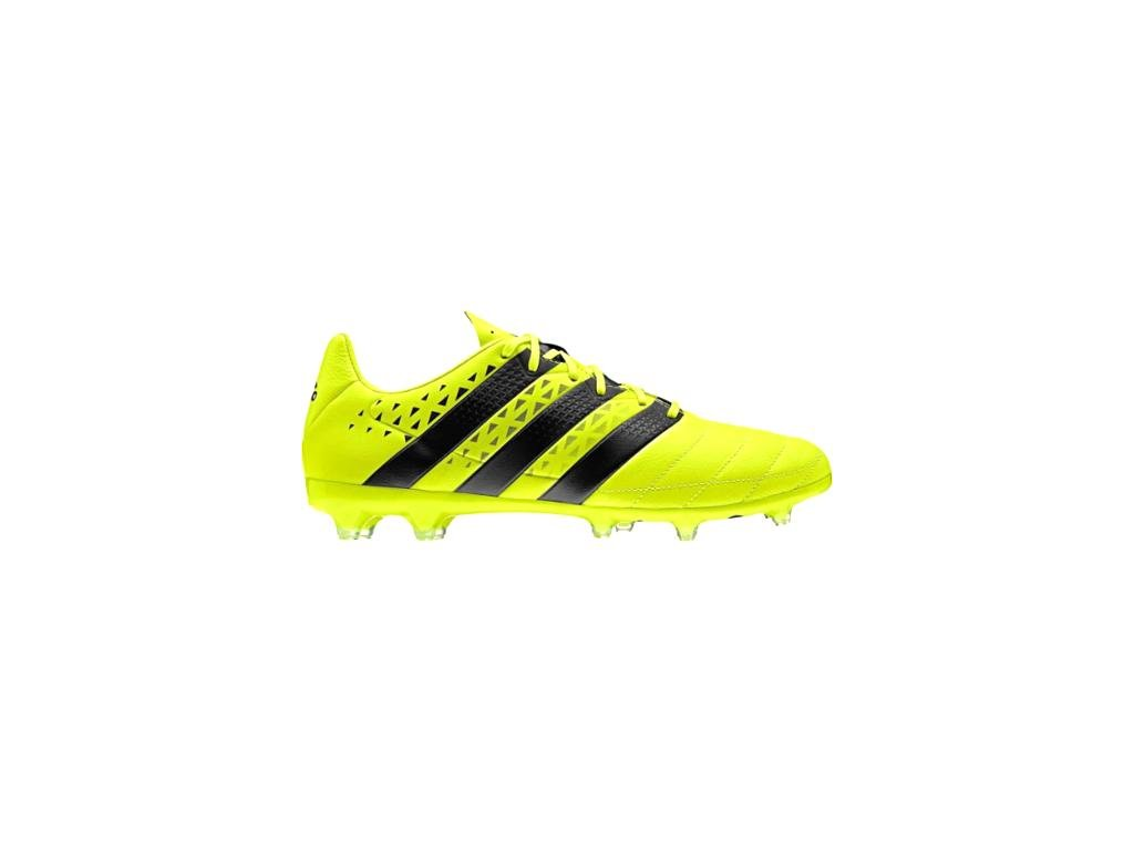 Adidas ACE 16.2 FG Leather