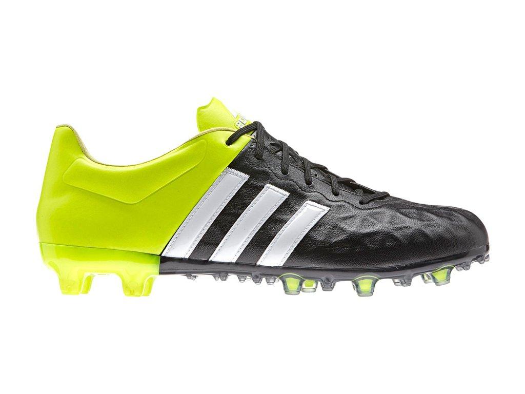 Adidas ACE 15.2 FGAG Leather