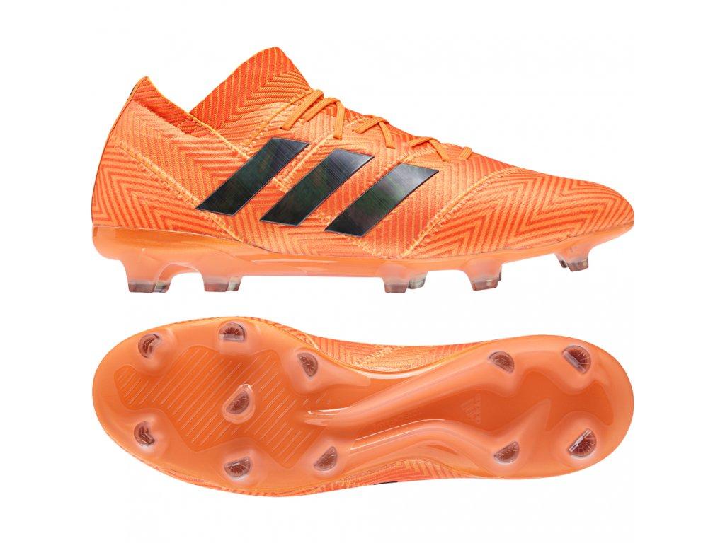 DA9588 Adidas Nemezis kopačky 1000x1000