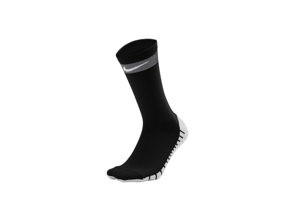 Ponožky Nike top trénink
