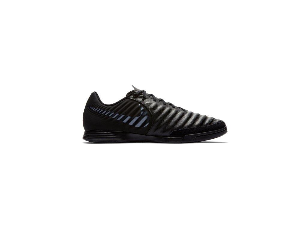 1062cfc85d3 Sálovky Nike TiempoX Legend VII Academy IC