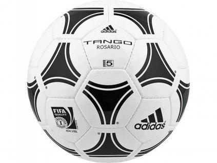 Adidas Míč Tango Rosario