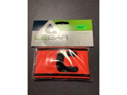 Kapitánská páska senior