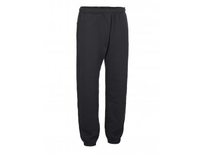 Pánské kalhoty Select Pants William navy (2)