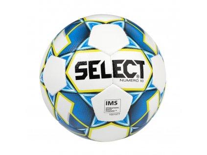 míč select numero 10