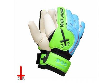 Brankářské rukavice SGD