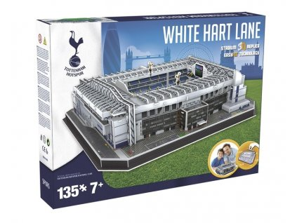 Nanostad UK White Hart Lane (Tottenham) (14)