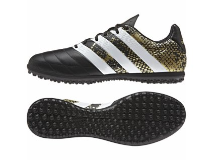 Adidas 15.4 ACE tf
