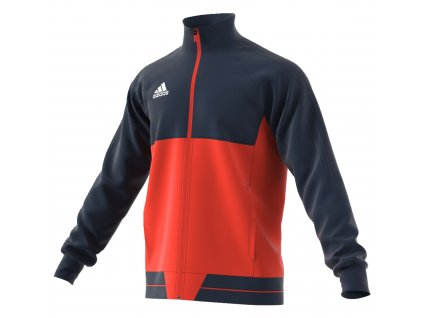 ADIDAS bunda Tiro 17 TRAINING JACKET (3)