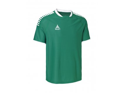 Hráčský dres Select Player shirt (4)