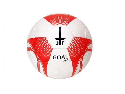 Fotbalový míč Josef Fischer Goal