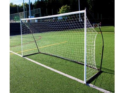 Fotbalová branka Kickster Elite 3x2 m