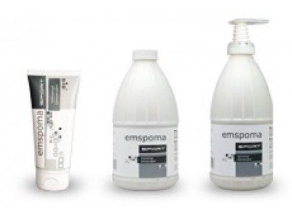 Emspoma šedá - universální 950 ml