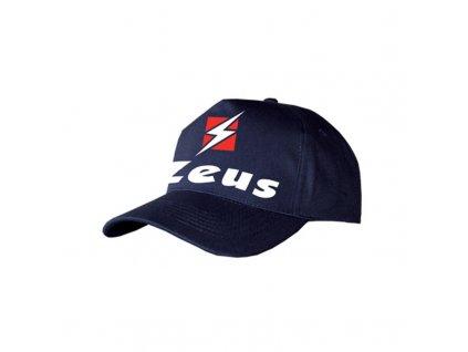 KŠILTOVKA ZEUS CAP