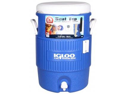 termobox na nápoje IGLOO (2)