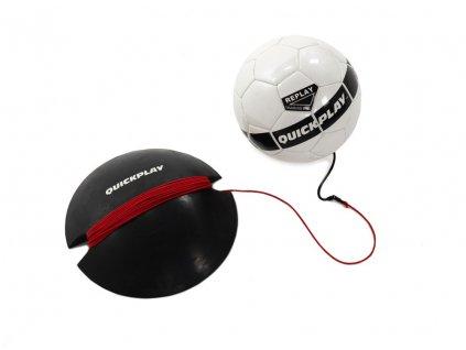 Vracející se míč Replay Ball