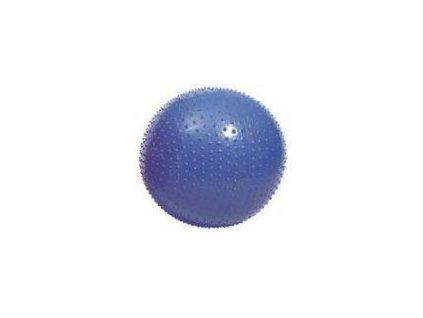 Balanční míč masážní