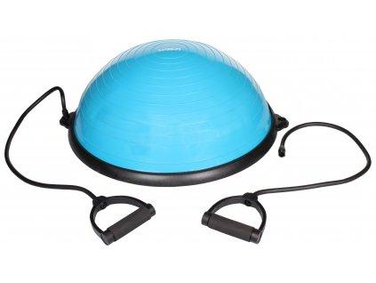 balanční míč
