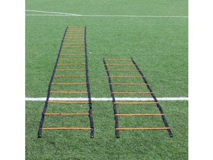 Koordinační žebřík (Délka 9 m)