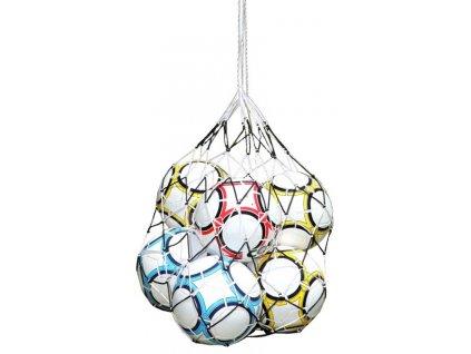 síť na míče Merco