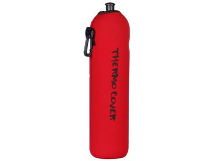 thermoobal Thermo Cover průměr 7,6cm