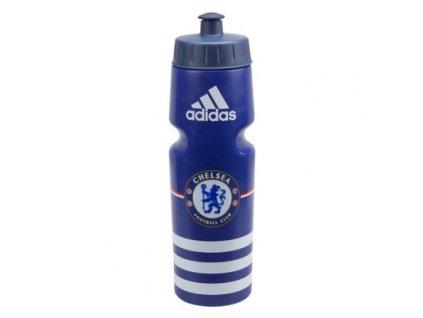 Sportovní lahev FC Chelsea