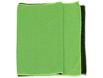 ručník Cooling chladící ručník