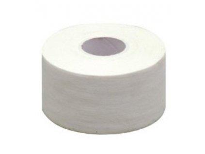 Tejpovací páska (šířka 5 cm)